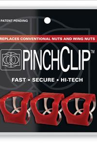 Pinchclip - Pack 3x Unidades