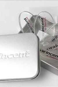 Wincent Tone Gel Pack 5x Unidades