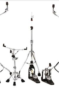 Tama Pack de Hardware HG5WN