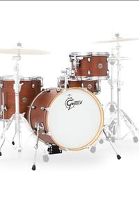 Gretsch Catalina Club 20,12,14 +14