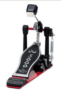 Pedal SIngle DW 5000 TD4
