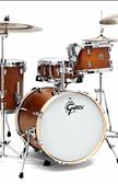 Gretsch Brooklyn 18