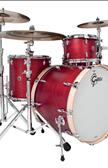Gretsch Brooklyn 24