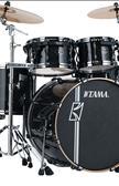 Tama Superstar Hyper-Drive Special Edition Shell Pack