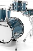 Ludwig BreakBeats By Questlove Azure Sparkle