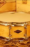 Tarola Craviotto Birdseye Maple 14x5